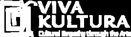 Viva Kultura Logo